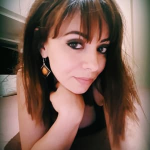 Nancy Moscato avatar