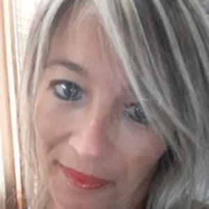 Gloria ledeliziedigloria Mengarelli avatar