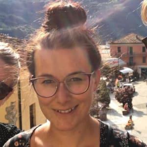 Anna Meda avatar