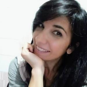 Antonia Salomone avatar