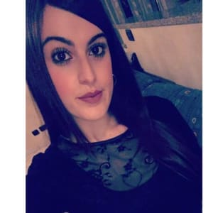 Chiara Piserà avatar