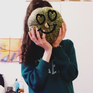 Beatrice Donzella avatar