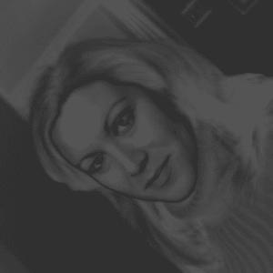 Patrizia Sculco avatar