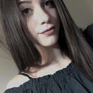 Milena Dinoi avatar