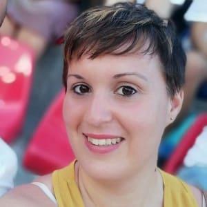 Valeria Sculco avatar