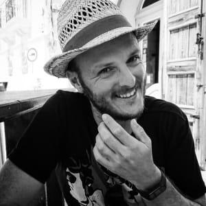 Davide Sangalli avatar