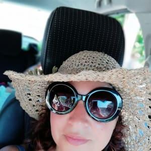 Barbara Barbapape' avatar