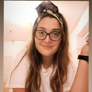 Deborah Grossi avatar