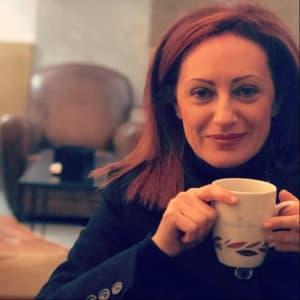 Grazia Tornello avatar
