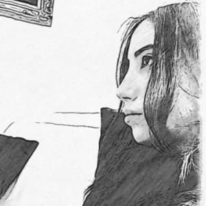Sabrina Molino avatar