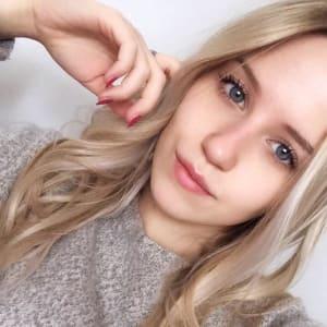 Sara Despotovic avatar