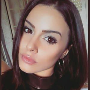 Martina Mistretta avatar