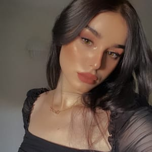 Giorgia Comand avatar