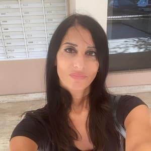 Lidia Sivolella avatar