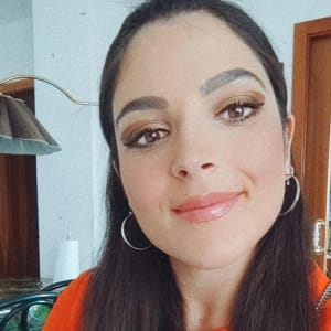 Carla Staiti avatar