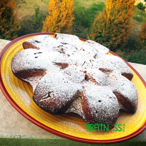 Vally Cake