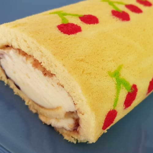 Bimby soft roll with photo recipe designs