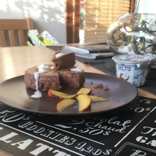 panqueques ajuste cioccopescacocco