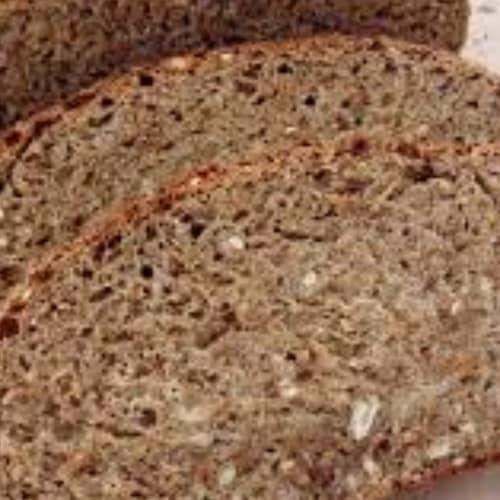 La proteína de cereales Bread've