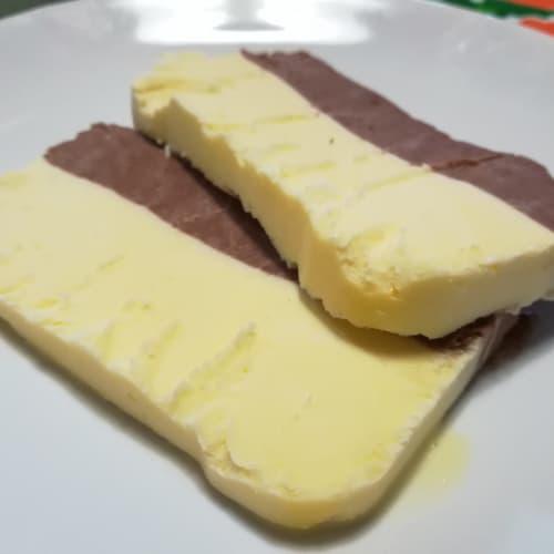 Azulejo de helado grande (sin heladera)