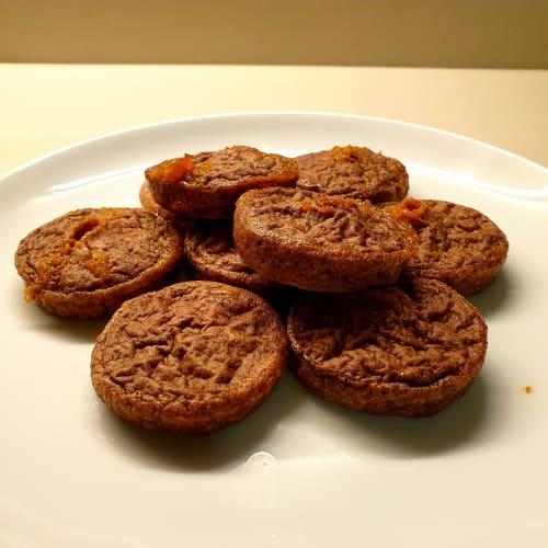 Pancake Mignon