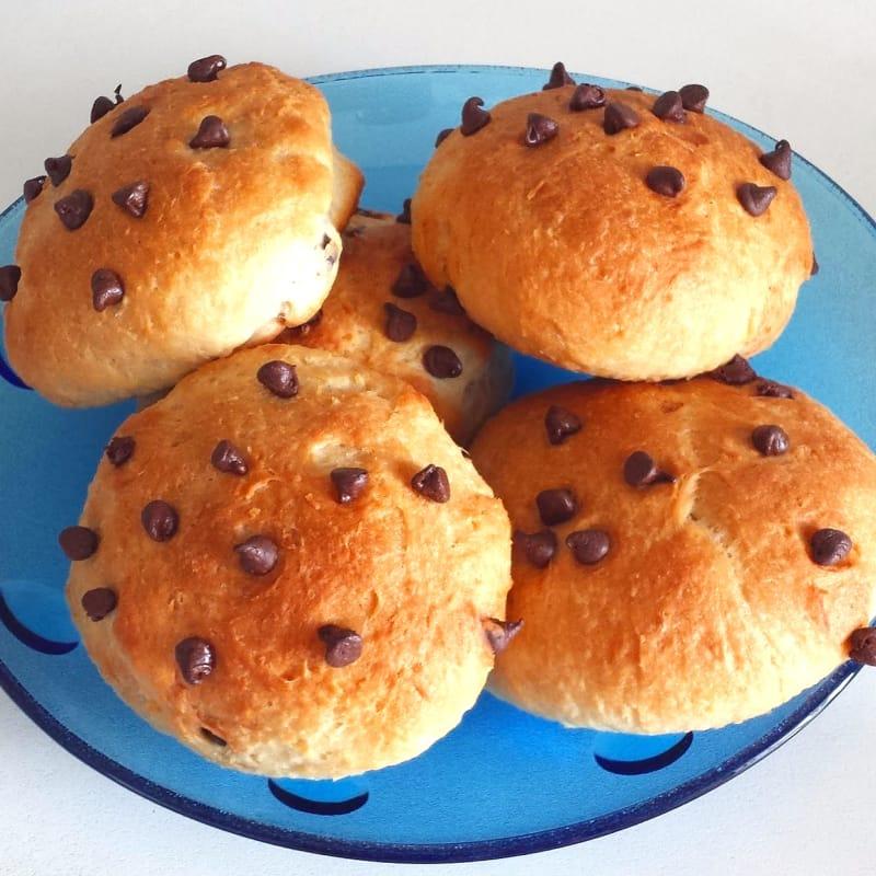 coco Pangoccioli