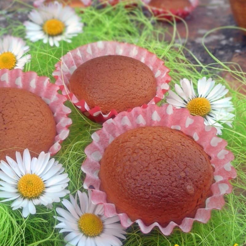 pasteles toscanos africanos