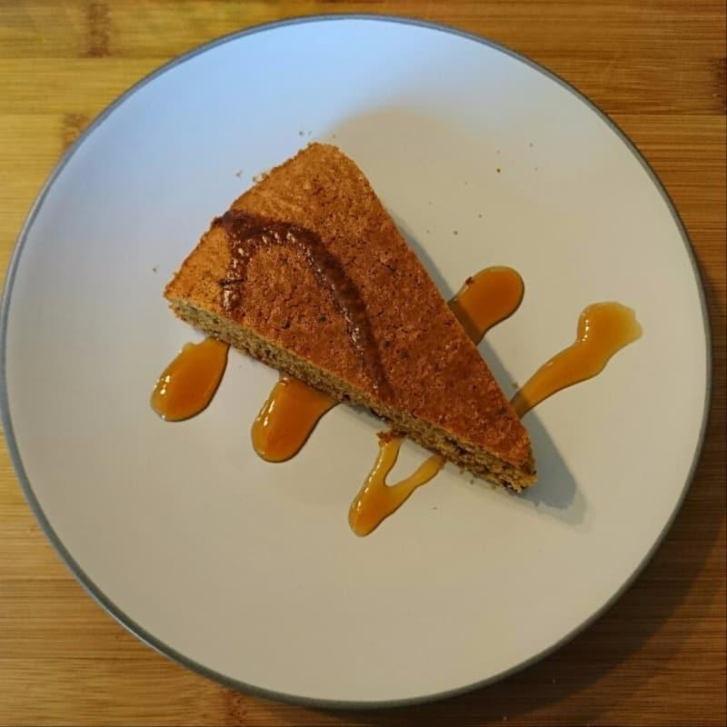 Torta Francy