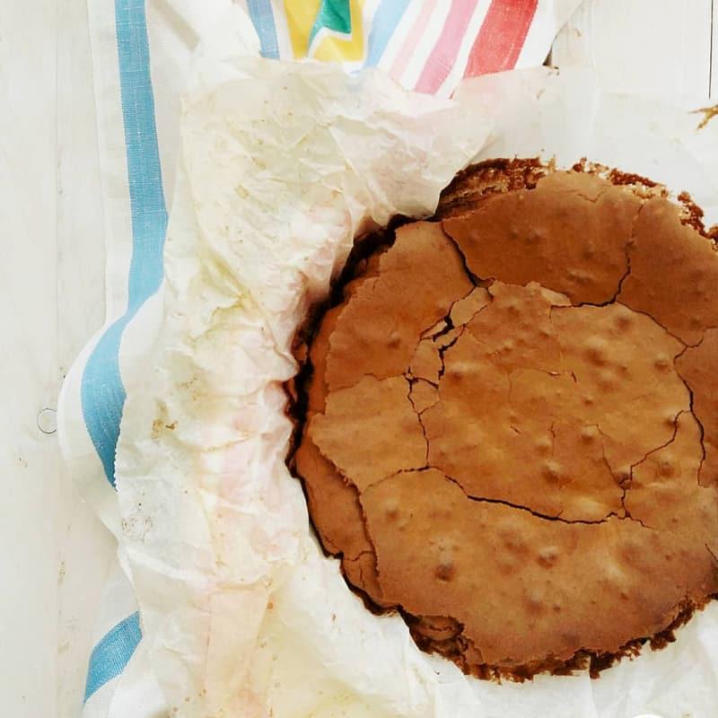 tenerina Cake