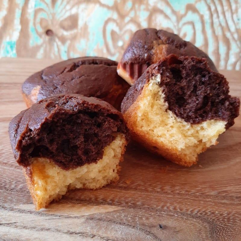 Mini plumcake bigusto