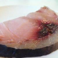 Foto preparazione Calamarata pachino pesce spada