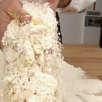 Foto preparazione Pasta frolla