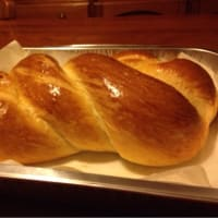 Ricetta correlata Swiss Braid