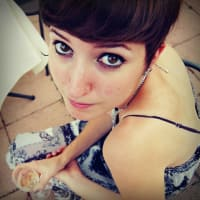 avatar chiarasangalli
