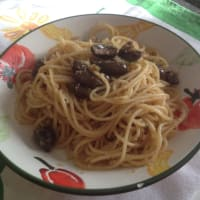 Ricetta correlata Pasta cheap