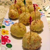 Ricetta correlata Tantalizing tidbits of sprouts