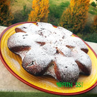 Ricetta correlata Torta vally