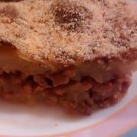 Ricetta correlata Pie potatoes and meat