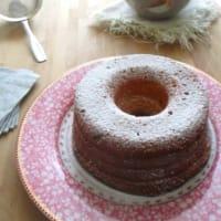 Ricetta correlata The doubly magic cake