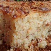 Ricetta correlata Torta salata