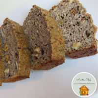 Ricetta correlata Banana bread