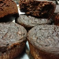 Ricetta correlata Tortini al caffè senza zucchero