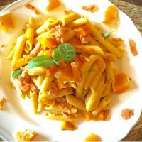 Ricetta correlata Mango pasta