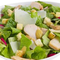 Ricetta correlata Caesar salad