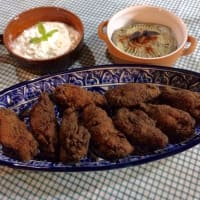 Ricetta correlata American-style Chicken Wings
