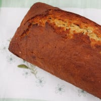 Ricetta correlata Plumcake hazelnut