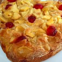 Ricetta correlata Torta di mele