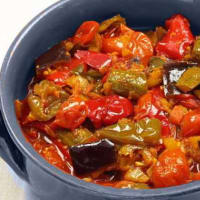 Ricetta correlata Ratatouille
