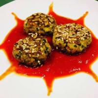 Ricetta correlata Meatballs of stale bread