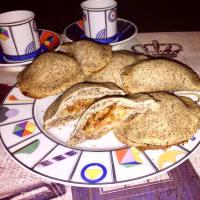 Ricetta correlata Heart apple buckwheat